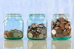 580895-saving-money-in-old-jars